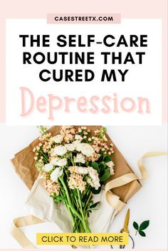 Positive Mental Health, Mental Health Support, Mental Health Conditions, Improve Mental Health, Mental Health Awareness, Mental Illness Stigma, Self Care Activities, Self Care Routine, How To Relieve Stress