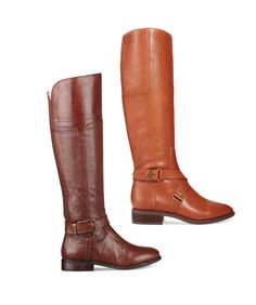 Cyber Sunday Monday Special: Buy 1, Get 1 Free Boots