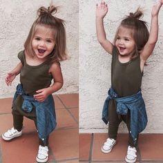 #little #sweety