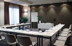 #Conference Room #SamariaHotel #Business
