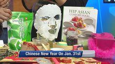 Asian beauty secrets to embrace | News - Home