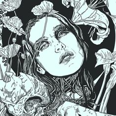 Image result for planographic art