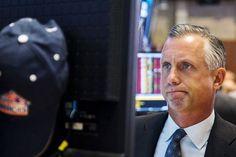 5 مواضيع جديرة بالمتابعة في الاسواق المالية لليوم الثلاثاء -  Reuters. 5 مواضيع جديرة بالمتابعة في الاسواق المالية لليوم الثلاثاء #اخبار  فيما يلي أهم خمسة مواضيع جديرة بالاهتماما والمعرفة في الأسواق المالية لليوم الثلاثاء 25 تشرين الاول/أكتوبر: 1. الاسواق تترقب بيانات ثقة المستهلكين الأمريكي لديسمبر سعيا وراء مؤشرات على رفع سعر الفائدة تترقب الاسواق صدور تقريرحول مؤشر ثقة المستهلكين الامريكي الذي سيصدر اليوم الثلاثاء حيث يحاول المستثمرون معرفة ما إذا كان أكبر اقتصاد في العالم هو قوي بما…
