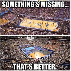Random posts about the sport of wrestling from a fan. Also check out amateur wrestling news. Wrestling Rules, College Wrestling, Wrestling Videos, Wrestling Diet, Olympic Wrestling, College Football, Sport Quotes, Golf Quotes, Sports Mom