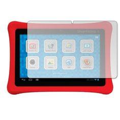 3 Pack (Fuhu Nabi 2) Tablet Clear LCD Screen Protector Guard Shield Film Skin by Shop4lessxz, http://www.amazon.com/dp/B00BC5BHAE/ref=cm_sw_r_pi_dp_envtrb0N62XJ7