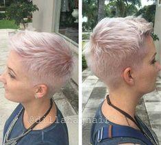21.Short-Haircut-Girls.jpg (500×451)