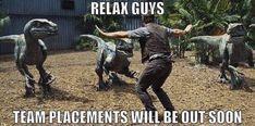Hilarious new jurassic world mormon memes - lds s. Funny Mormon Memes, Funny Parenting Memes, Parenting Tips, Funny Quotes, Humor Quotes, Gentle Parenting, Memes Humor, True Quotes, Roman