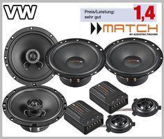 VW Lupo Lautsprecher für Einbauplätze vorne hinten MS62c + MS6X http://radio-adapter.eu/auto-lautsprecher/vw/vw-lupo-2-wege-lautsprecher-fuer-vordere-hintere2.html - https://www.pinterest.com/radioadaptereu/vw-lautsprecher/ Radio Adapter.eu VW Lupo diese Lautsprecher für vordere und hintere Türen sind geeignet für DSP Verstärker um das beste Klangergebnis in diesen Fahrzeugtyp zu gewährleisten.