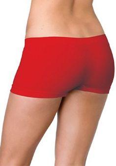 Boy shorts,boyshort brief,boy short online,boyshort briefpanties ...