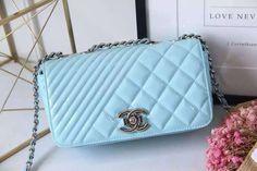 chanel Bag, ID : 49251(FORSALE:a@yybags.com), chanel handbags buy online, chanel gold handbags, chanel beauty online shop, chanel europe online store, chanel briefcase online, chanel evening purses, chanel handbags for ladies, chanel shop handbags, chanel large handbags, c chanel, chanel c, chanelusa, chanel address, www chanel com handbags #chanelBag #chanel #銈枫儯銉嶃儷