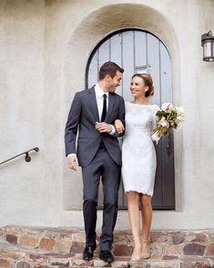 Ten City Hall Wedding Tips | bride and groom | wedding photography ...