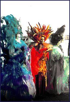 #carnevale #sanmarco #maschere #venezia #venice