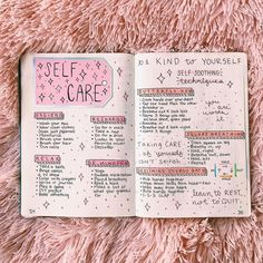 self care sunday ? bullet journal self care/mental health tips page ? self care sunday ? bullet journal self care/mental health tips page