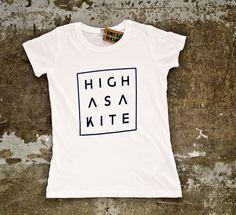Highasakite - Woman White