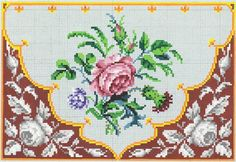 gallery.ru watch?ph=bEug-f23dp&subpanel=zoom&zoom=8