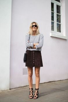 Lucy-Williams-Fashion-Me-Now-Reformation - 1