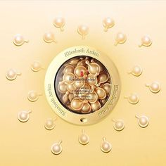 Now, with triple the anti-aging power, Elizabeth Arden's ADVANCED Ceramide Capsules Daily Youth Restoring Serum infuses skin with youth-restoring ceramides. Clinically proven to take up to 10 years off the look of your skin. Elizabeth Arden Ceramide, Elizabeth Arden Advanced Ceramide Capsules, Serum, Anti Aging, Amazon Prime Day Deals, Best Skincare Products, Beauty Products, Younger Looking Skin, Skin Care