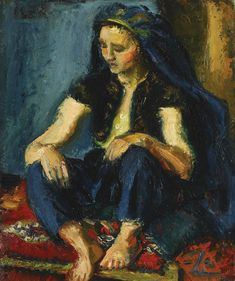 View Odalisque by Iosif Iser on artnet. Browse upcoming and past auction lots by Iosif Iser. Global Art, Art Market, Renaissance, Past, Sculptures, Portrait, Drawings, Illustration, Artwork