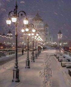 Live, Laugh, Love!: ...Αντίο Χειμώνα...