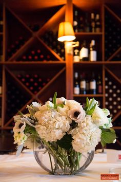Boston Wedding Photography Wedding Flowers Wedding Florals Bridal