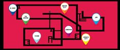 Neighbourhood guide to Dubai - What's On