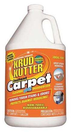 Hartz UltraGuard Plus Flea and Tick Carpet Powder - Fresh Scent (16 oz) #CarpetsToGo | Carpets To Go | Pinterest | Carpet, Fleas and Ticks