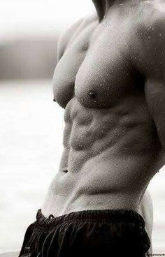 top muscle building supplements for Muscle Building Diet Plan, Muscle Building Supplements, Muscle Building Workouts, Build Muscle, 5 Day Workouts, Lifting Workouts, Workout Days, Workout Motivation, Motivation Quotes