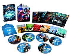 Marvel Studios Collector's Edition Box Set Phase 1 [DVD] ... https://www.amazon.co.uk/dp/B075YMJC9R/ref=cm_sw_r_pi_dp_U_x_LLL0Ab106Y7H6