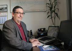 Enio Klein, CEO da K&G Sistemas, professor nas disciplinas de Vendas e Marketing da Business School São Paulo e Coach pessoal e profissional formado pela International Association of Coaching - IAC/SLAC