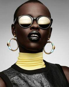 Africlectic Magazine