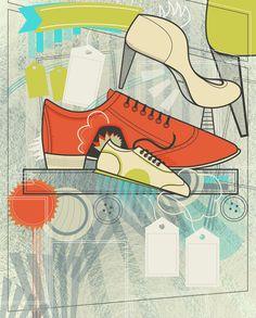 shoes-ellichortara