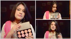 Makeup Must Haves For Bridal Kit | Aarushi Jain