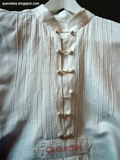 haute couture fashion Archives - Best Fashion Tips Shirt Collar Styles, Banded Collar Shirts, Spanish Costume, Victorian Shirt, 18th Century Clothing, Wedding Shirts, Medieval Clothing, Fashion Design Sketches, Haute Couture Fashion