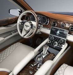Bentley continental GT by Porsche, Audi, Bentley Continental Gt, Suv Cars, Sport Cars, 3008 Peugeot, Peugeot 205, Subaru, Bugatti