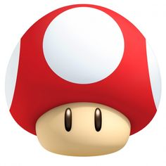72 Mejores Imagenes De Mario Bros Super Mario Party Super Mario