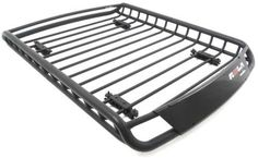 Roof Cargo Carrier Rola 59504