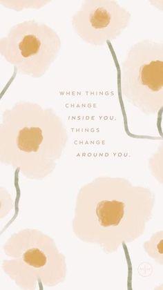 Badass Quotes, Cute Quotes, Happy Quotes, Words Quotes, Sayings, Wisdom Quotes, Happiness Quotes, Quotes Amor, Zen Quotes