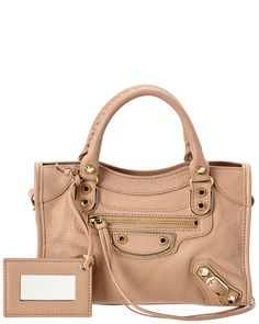 Handbags \u0026amp; Clutches!! on Pinterest | Celine, Hermes Birkin and ...