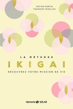 """Littéralement """"ce pour quoi la vie mérite d'être vécue"""", l'ikigai représente le sens de la vie, le moteur de l'existence, la boussole qui guide les choix. Nous possédons tous un ikigai, même si nous n'en avons pas conscience et il évolue à chaque étape de notre vie. Et vous, connaissez-vous votre ikigai, votre mission de vie ? Deux spécialistes du Japon nous plongent dans cette culture millénaire et nous livrent une méthode efficace pour trouver sa raison d'être et la faire vivre au… Nassim Nicholas Taleb, Don Winslow, Self Development Books, Recorded Books, Online Library, Free Reading, Ebook Pdf, Happy Life, How To Become"""
