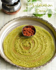 Learn how to make South Indian recipes, North Indian recipes and eggless baking recipes with step by step pictures and videos! Veg Recipes, Baking Recipes, Snack Recipes, Dinner Recipes, Healthy Recipes, Snacks, North Indian Recipes, South Indian Food, Kitchens