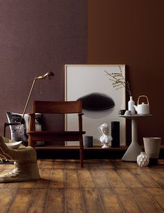 Asian Home Decor, truly refreshing inspiration, research the image number 7650010737 today.