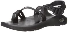 Chaco Women's ZX2 Classic Athletic Sandal >> Discover this special product, click the image : Chaco sandals