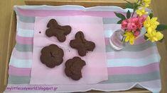 Συνταγές Archives - Page 2 of 4 - My Little World Cooking, Cake, Desserts, Food, Recipes, Kitchen, Tailgate Desserts, Deserts, Kuchen
