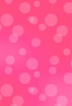 Polka Dot On We Heart It Phone WallpapersWe