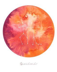 Life, Death and Gemini Horoscope – Horoscopes & Astrology Zodiac Star Signs Gemini Horoscope Today, Gemini Life, Zodiac Signs Sagittarius, Zodiac Star Signs, Astrology Zodiac, Astrology Signs, Gemini Wallpaper, Pisces Constellation Tattoo, Gemini Star