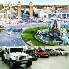 Buenas noches a todos. Olécar: tu compañía de alquiler de coches en Barcelona. Visítanos en: www.olecar.es #alquilercoches #olecar #rentacar #barcelona #alquilerdeportivos #olecar #alquiler coches barcelona #alquiler deportivo barcelona