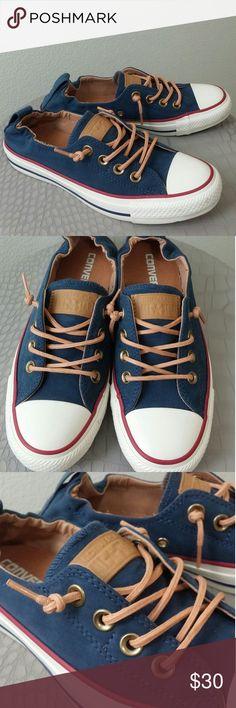 1002 Best cheap converse shoes images | Converse shoes