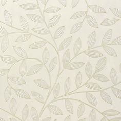 Thibaut, Pretty Patterns, Beige, Quilts, Chic, Tattoos, Flowers, Beauty, Mexican Embroidery