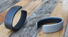 AIRO wristband tracks not just sleep, exercise and stress, but also what you eat - sounds perfect, but not out until fall 2014