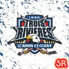 Trois-Rivières Caron et Guay hockey - Google Search
